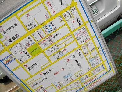 0906syorakuji001.jpg