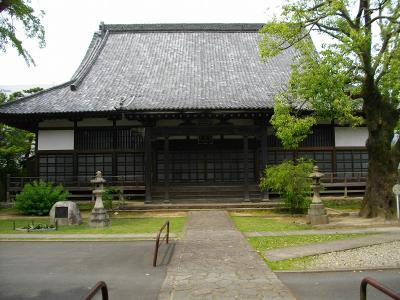 0906syorakuji005.jpg