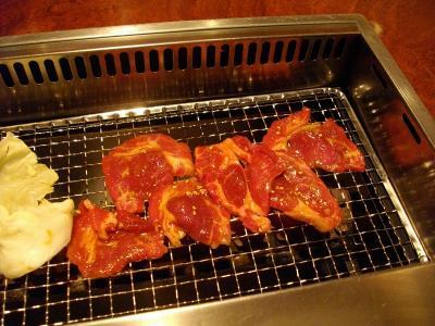 0907higasiyama005.jpg