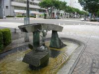 0907miyaginodori01.jpg