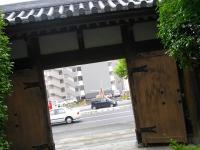 0907tokusenji05.jpg