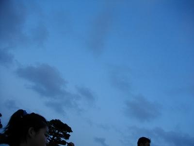 0908matsusima05.jpg