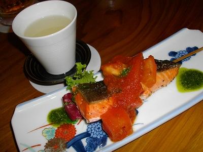 0908syokibarai13.jpg