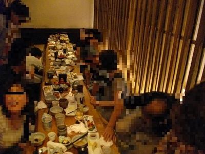 0908syokibarai14_20090814034834.jpg