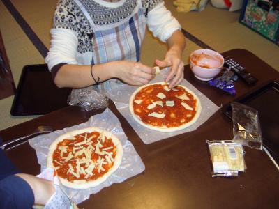 09Pizza5.jpg