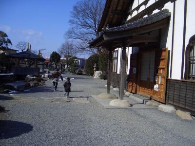 09bokujyo1.jpg