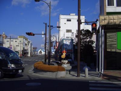 09bokujyo3.jpg