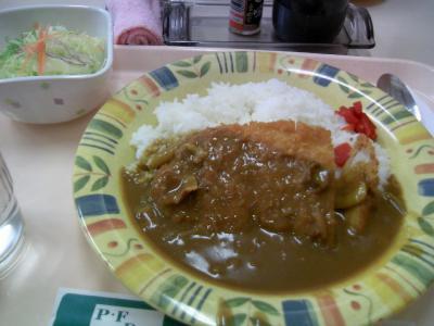 09kamadoya4.jpg