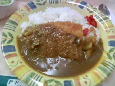 09kamadoya5.jpg