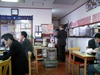 09momoyama4.jpg