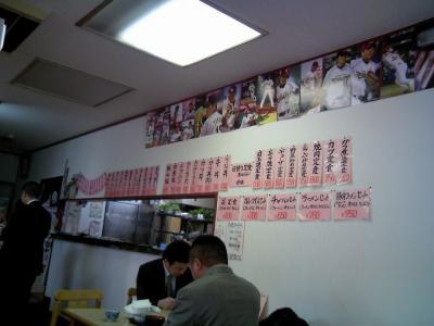 09momoyama5.jpg