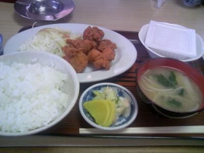 09momoyama6.jpg