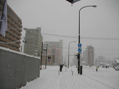 09oyuki05.jpg