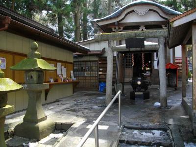 09sankyozawa02.jpg