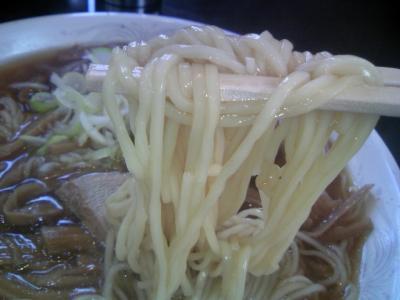 09sinobuhonten5.jpg
