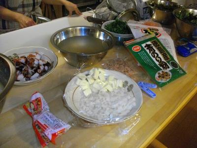 09takoyaki01.jpg