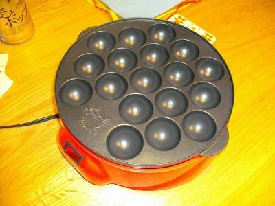 09takoyaki02.jpg