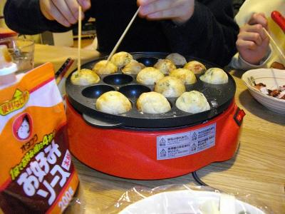 09takoyaki05.jpg