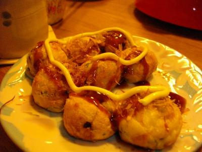 09takoyaki06.jpg
