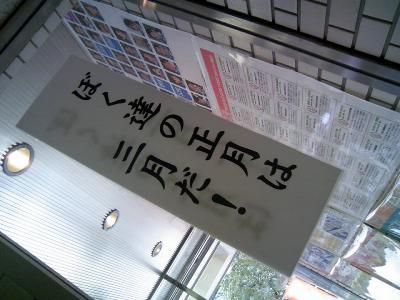 09yozemi01.jpg