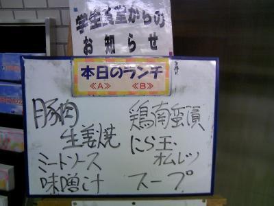 09yozemi02.jpg