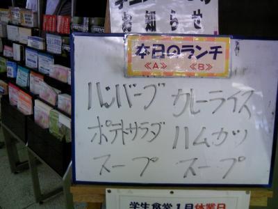 09yozemi4.jpg