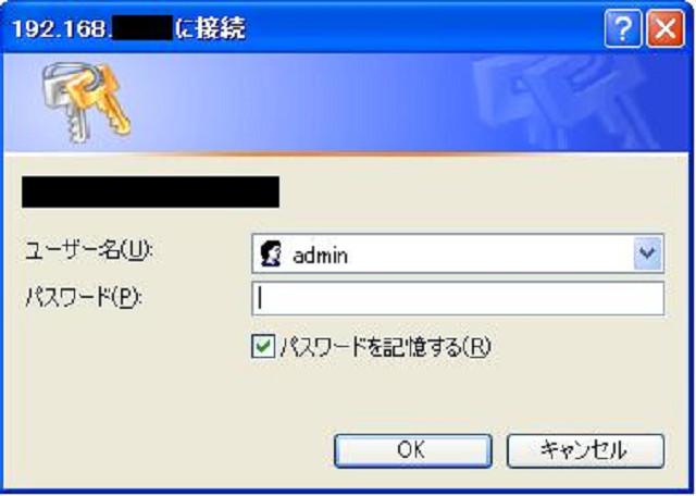 resize0344.jpg