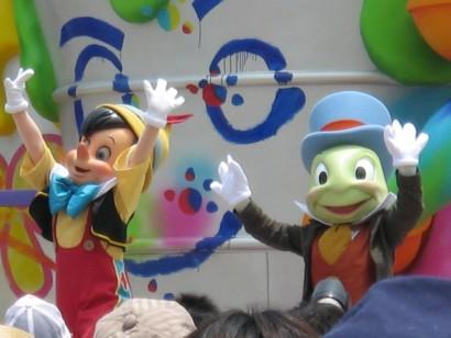 20061019153321.jpg