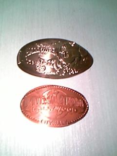 20061110155449.jpg