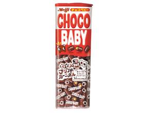 choco_baby_l.jpg