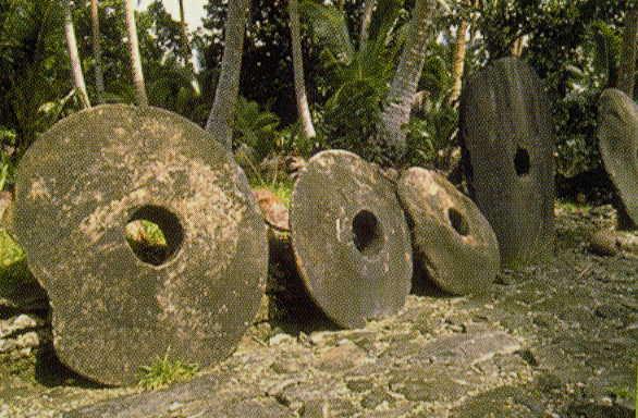 stonemoney.jpg