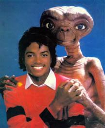 MJ  ET_jpg