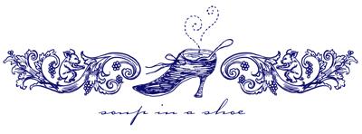 SIS_Logo.jpg