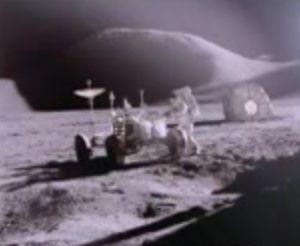 月面人工物09