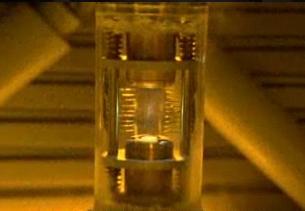 反物質電磁ボトル(映画)