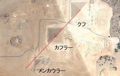 ピラミッドSS