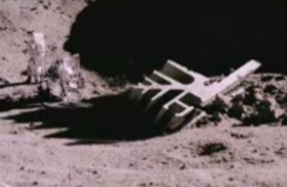 月面人工物08