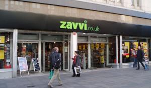 800px-Zavvi_Newcastle.jpg