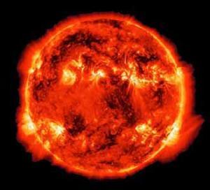 Back_sun.jpg