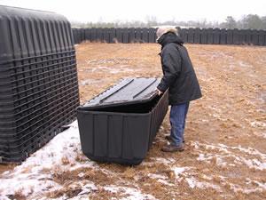 Coffine.jpg