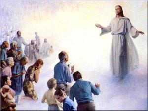 Jesus-Ascension-03.jpg