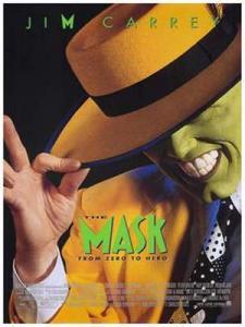 The_Mask.jpg