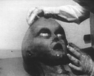 alienautopsy2.jpg