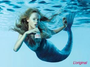 evian_mermaid.jpg