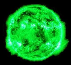 green_sun.jpg