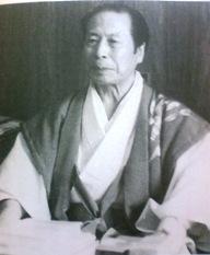 koizumifutoshi.jpg