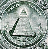 piramiddoai.jpg