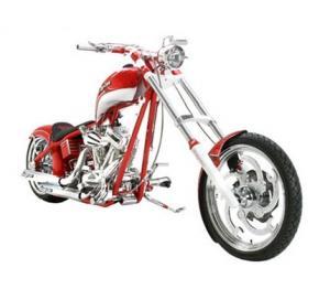 snapon_bike.jpg
