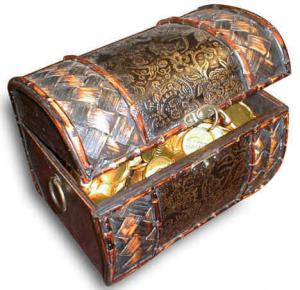 treasure-box01.jpg