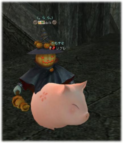 2008111001.jpg